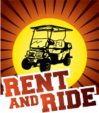 Rent and Ride